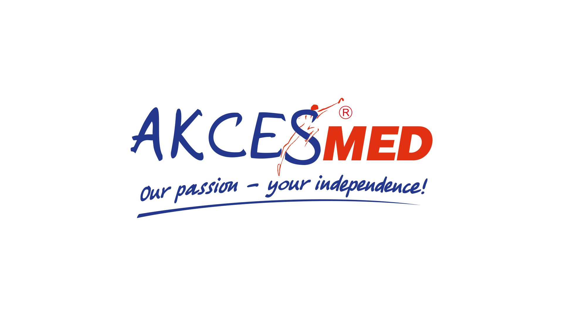 Blog AKCES-MED
